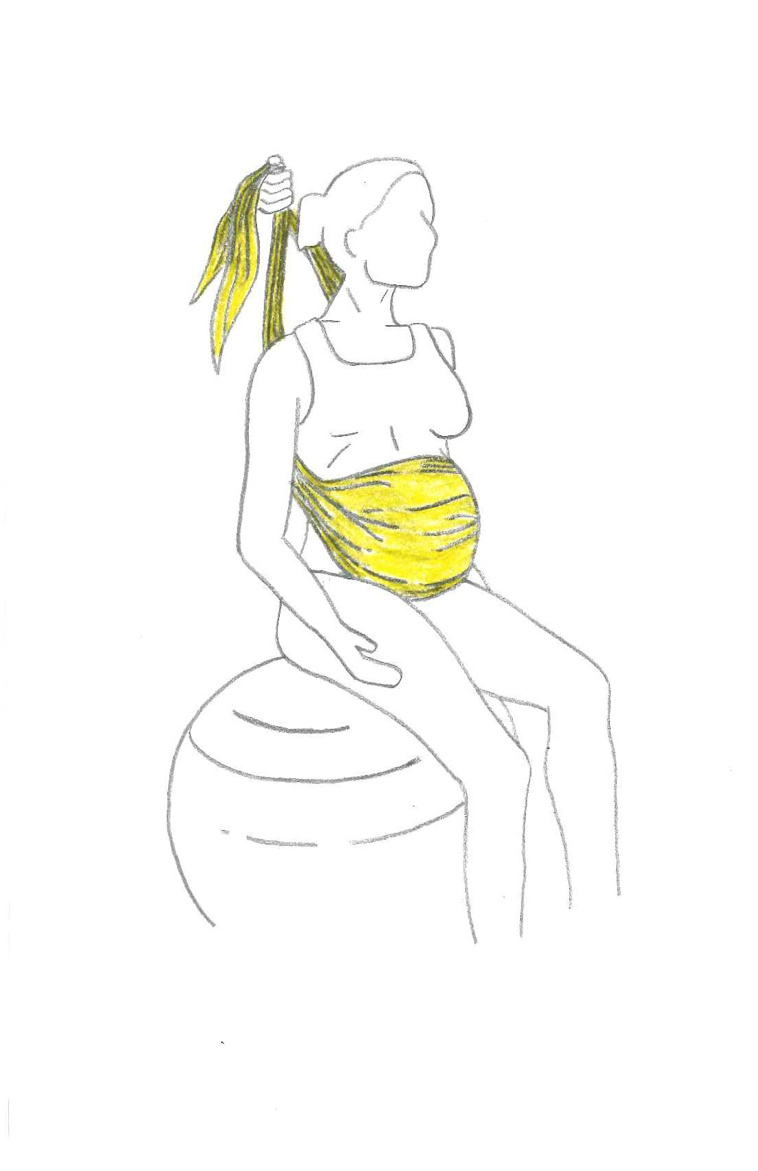 Lohee rebozo perfect birth tool for doulas and mothers doula lohee rebozo perfect birth tool for doulas and mothers aiddatafo Image collections