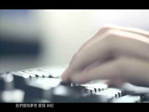 阿超首波主打芝麻MV完整版.wmv - YouTube