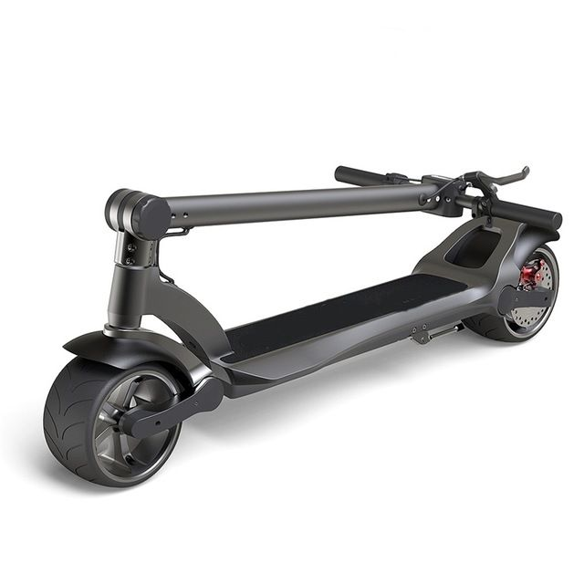 8 Best Vehicles to try images   Vehicles, Scooter, Electric