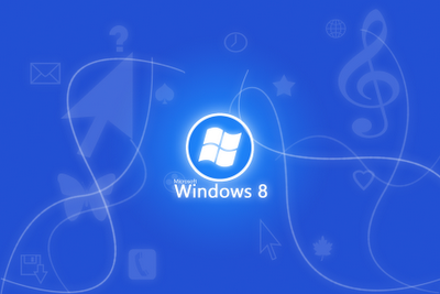 Windows 8 Hd Wallpaper Free With Images Windows Wallpaper Windows Windows 8