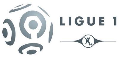 Comienza Ligue 1 Francia Apuesta En La Liga Francesa 2014 2015 El Forero Jrvm Y Todos Los Bonos De Deportes Ligar Psg Francia