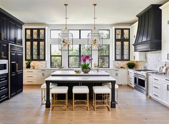 Interior Design Entrepreneur Linda Krohn Interior Design 37027