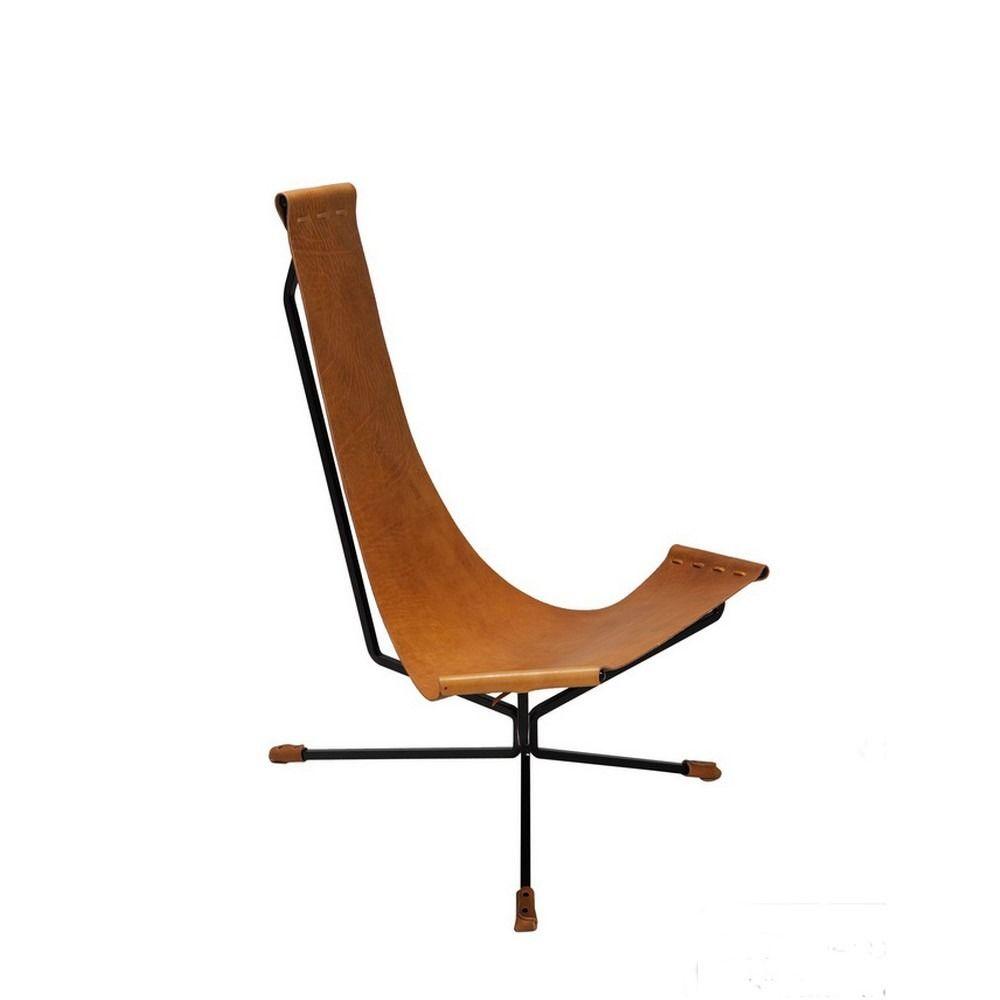 Lotus Chair   Furniture/ Fixtures   Pinterest   Lotus