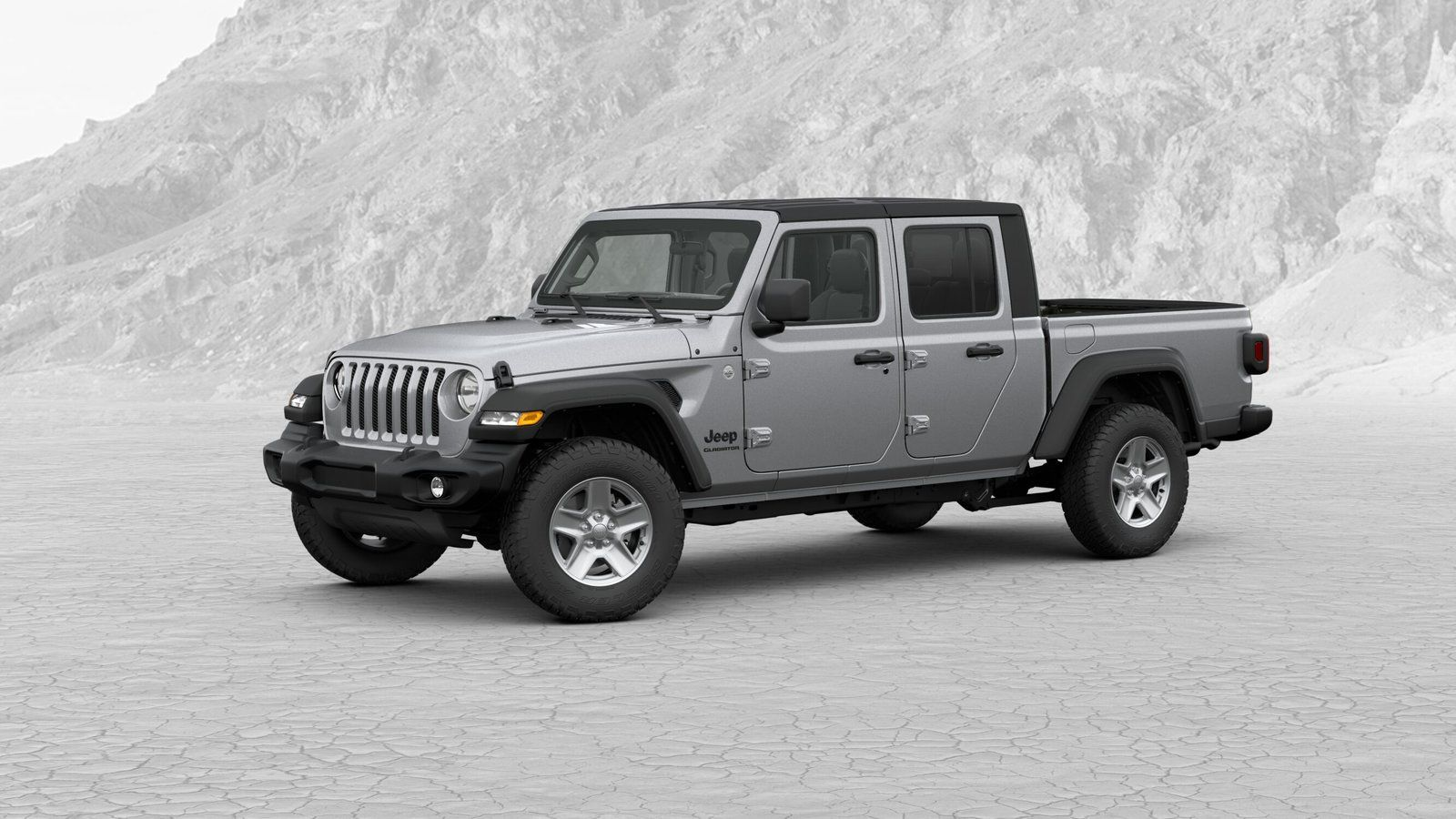 Max Tow Group Now Available On Jeep Com Build Price Tool Jeep