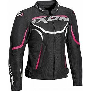 Ixon Sprinter Lady Air Women's Jacket