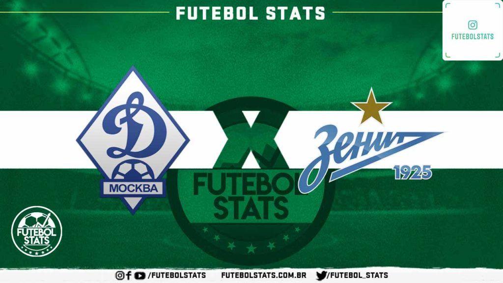 Como Assistir Dynamo Moscou X Zenit Futebol Ao Vivo Russian Premier League Futebol Stats Premier League Futebol Ao Vivo Futebol