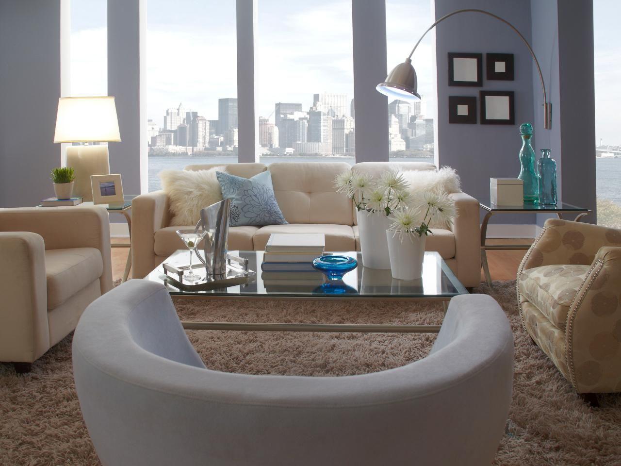 Interior Details for Top Design Styles   Indoor outdoor, Mid ...