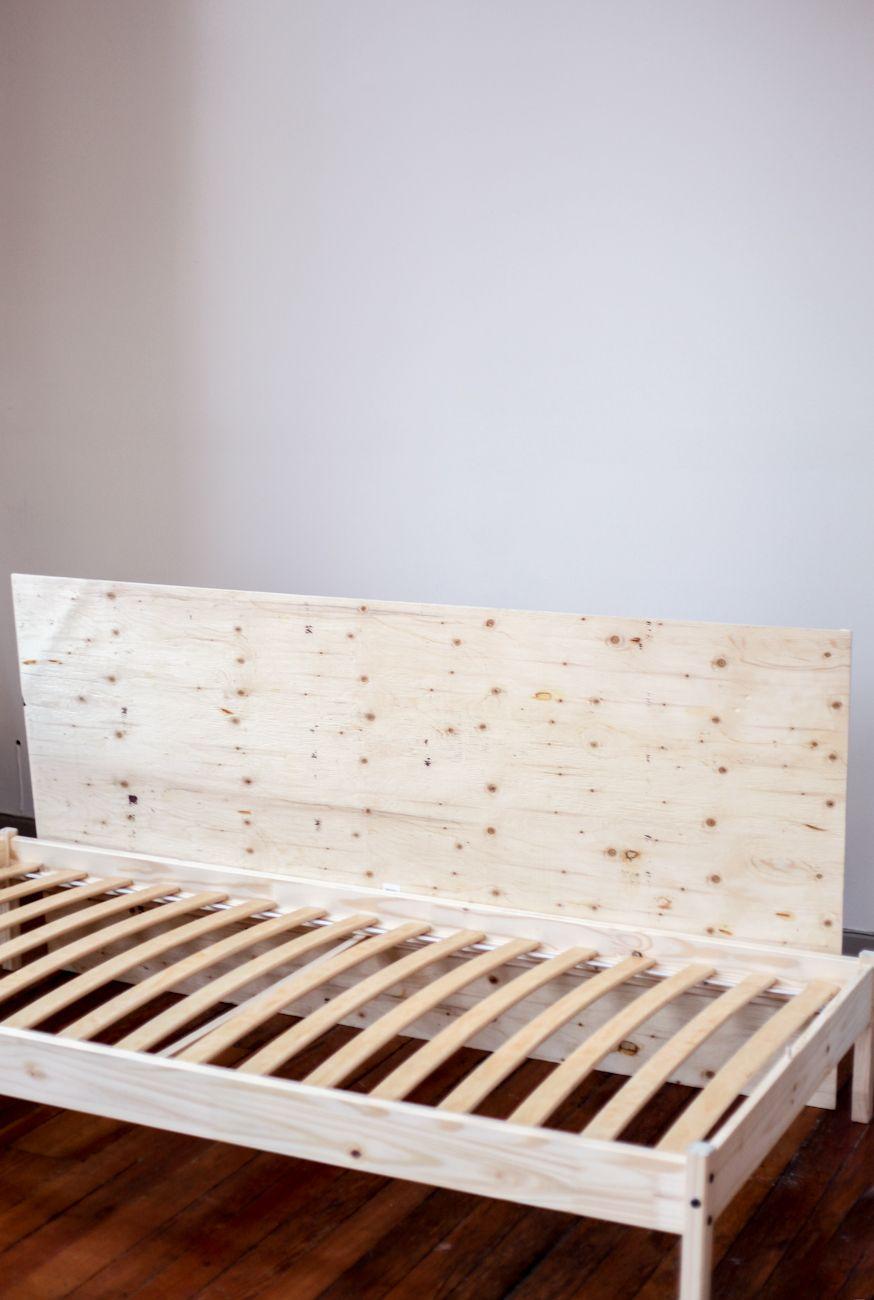 Interior Inspiration: 10 genial einfache IKEA Hacks – provinzkindchen