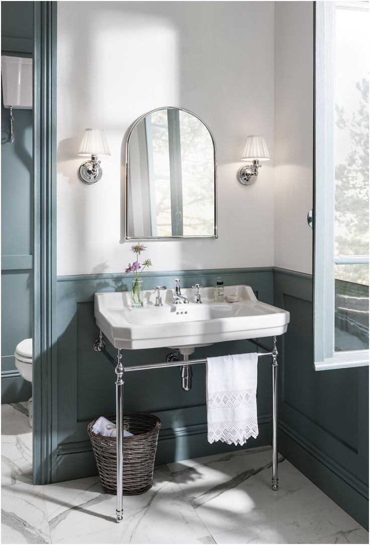 best 20 victorian bathroom ideas on pinterest moroccan bathroom from ...