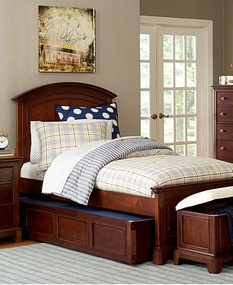 Irvine Kids Bed Twin Bed Love This Classic Look Kristi Comes
