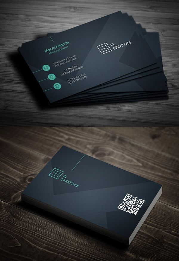 25 New Professional Business Card Templates Print Ready Design Design Graphic Design Junction Business Cards Creative Graphic Design Business Card Corporate Business Card Design