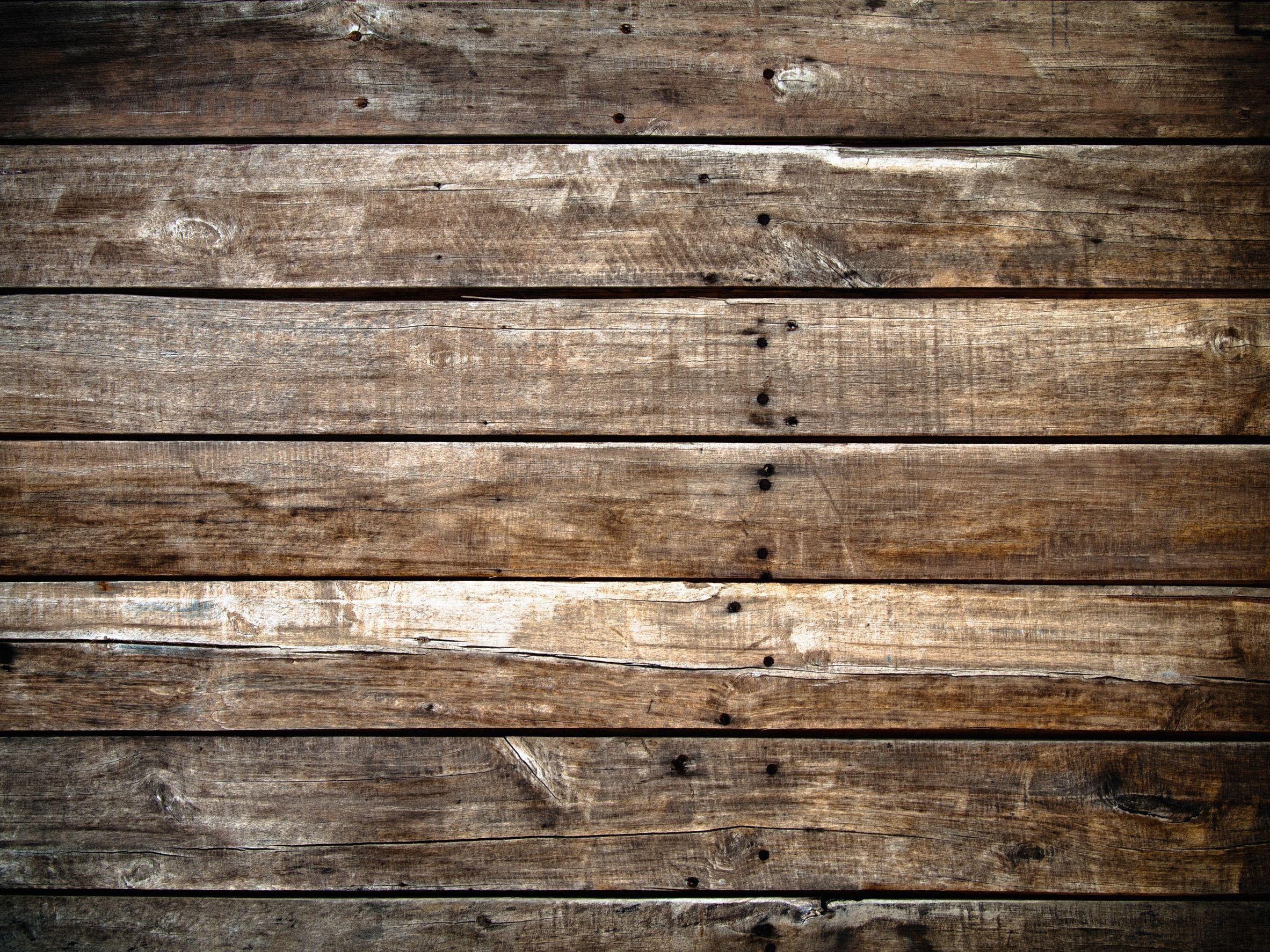 wild-and-western-old-wood-background-123rf-7860465_l.jpg 2 ...