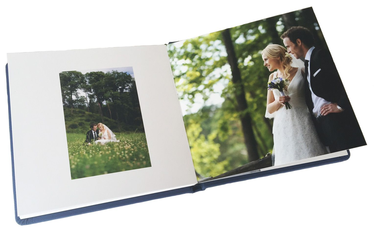 Create Your Own Weddingalbums With Our Easy To Use Online Services