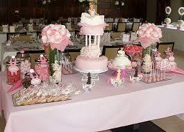 Resultado de imagen de mesa dulce comunion