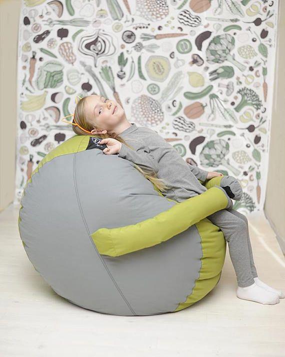 Super Kids Bean Bag Cover Kids Lounge Chair Hug Bean Bag Monster Ncnpc Chair Design For Home Ncnpcorg
