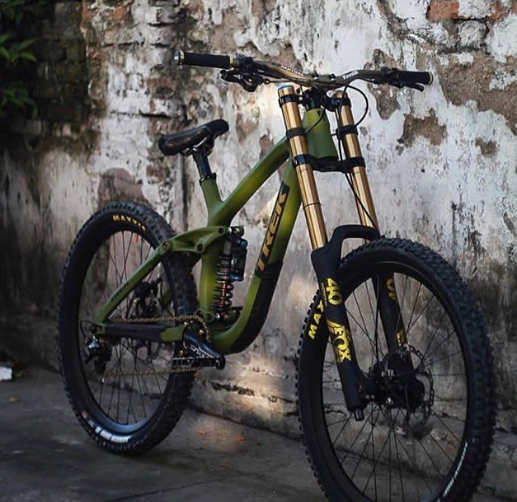 Dirt Jump Frames Best Mountain Bikes Bike Photography Moutain Bike