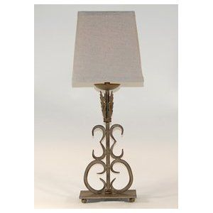 Aidan gray sophia wrought iron scroll console table lamp 175 aidan gray sophia wrought iron scroll console table lamp 175 aloadofball Images