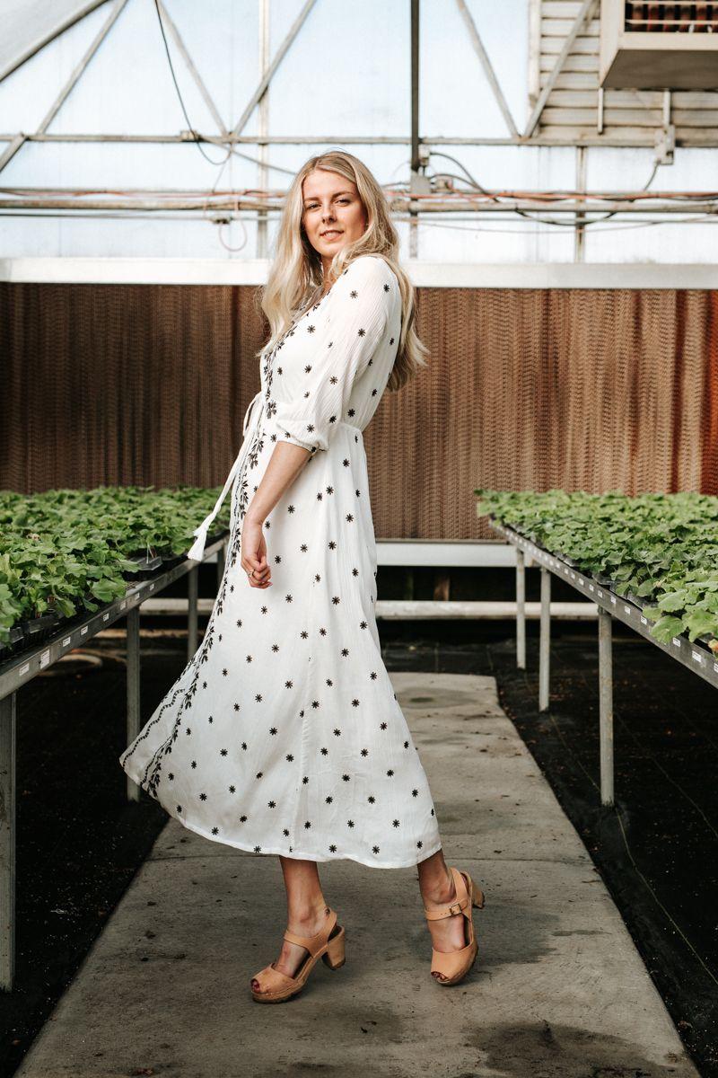 be91e0292c2e Roseglennorthdakota / Try These Piper And Scoot Alida Dress
