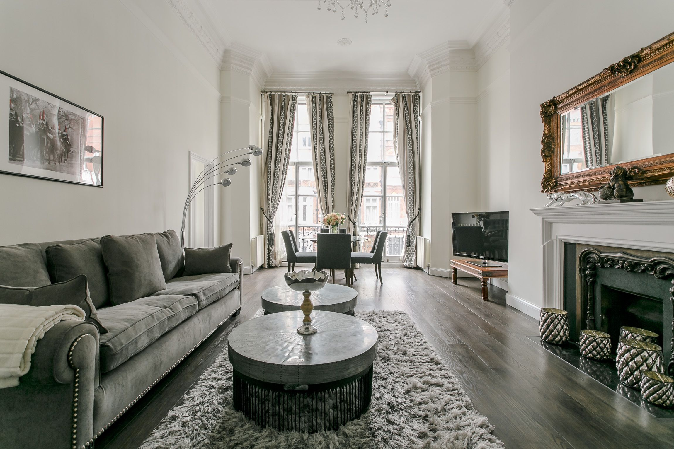 One bedroom apartment image by henniepenny on penny idea