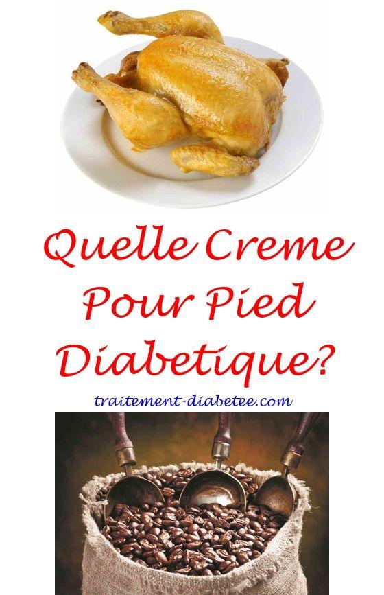 Expose Diabete Pdf