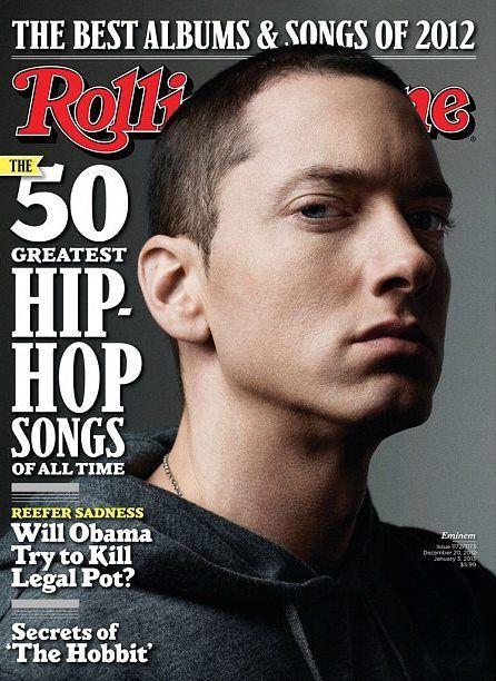 Harry Styles Rolling Stones Magazine