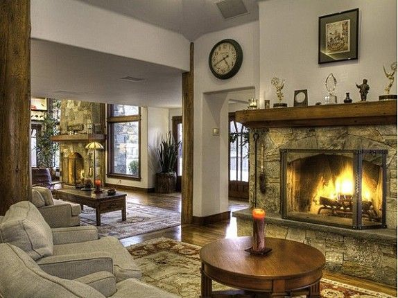 Bruce Willis Cuts Sun Valley Home Price | Zillow Blog