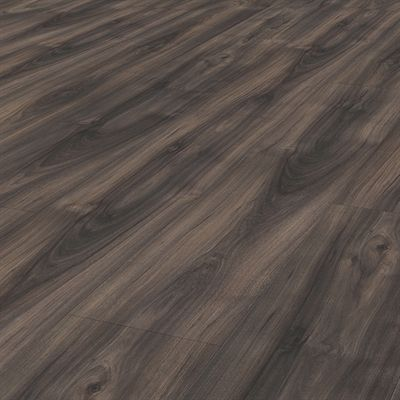 Quickstyle 626 In W X 45375 Ft L Carya Maple Laminate Flooring