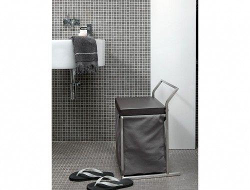 Badezimmer Ventilator ~ Badezimmer ventilator q design