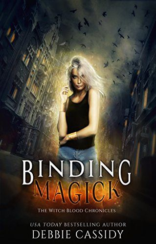 Binding magick debbie cassidy paranormal book lover reading binding magick debbie cassidy paranormal book lover reading giveaway free fandeluxe Document