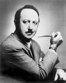 Joseph Auslander.  1897-1965.  America's first Poet Laureate Consultant In Poetry to the Library of Congress.  1937-1941.
