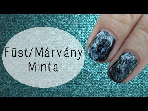 Youtube Videok Pinterest Nail Art Videos