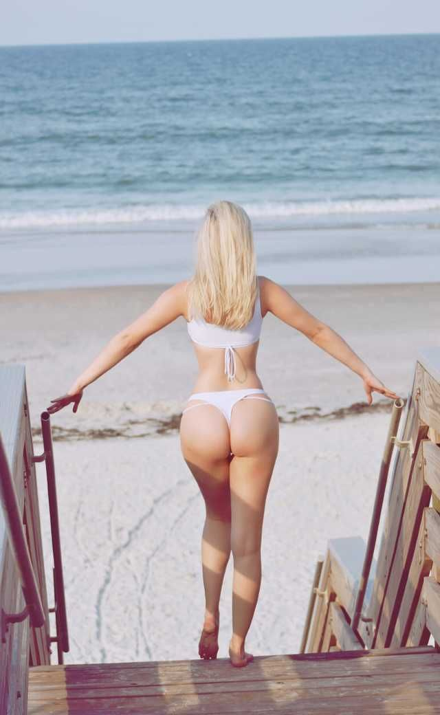I May Have Missed It But Wow Anna Faith Girl Online Fashion