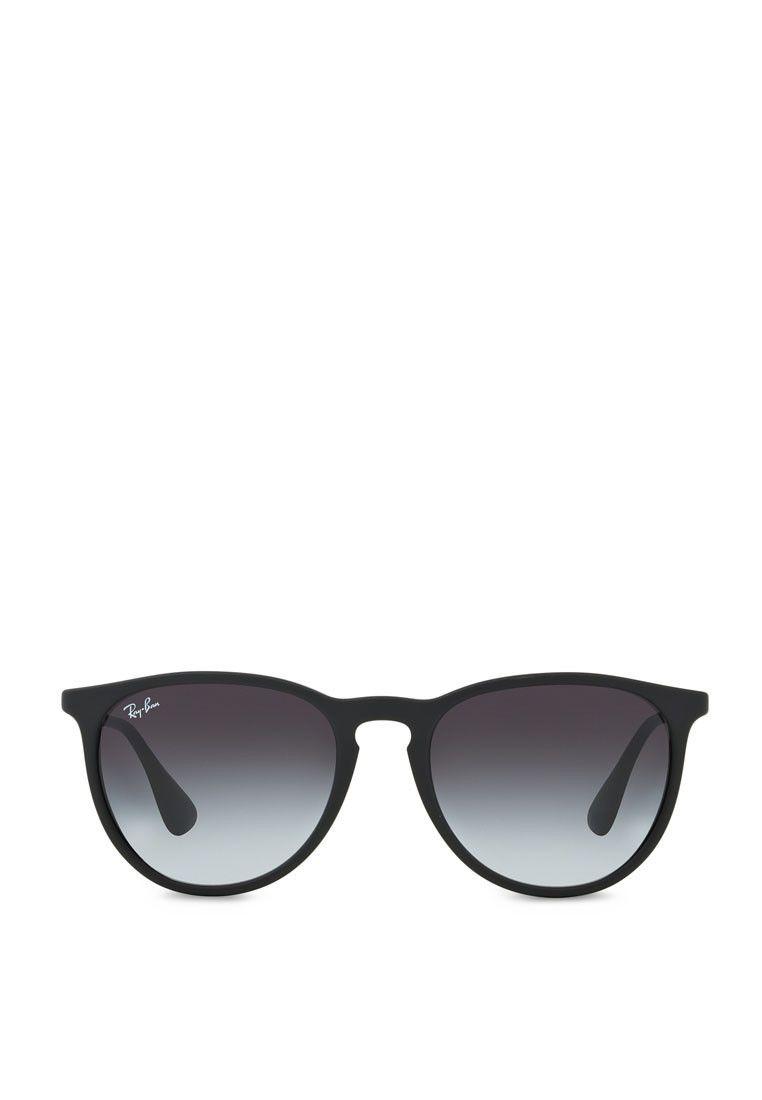 b4ee929a38 ... zalora hk ra896gl0ruokmy 8f89a 969b2 release date ray ban erika  sunglasses erika 8082f 38885 where to buy ...