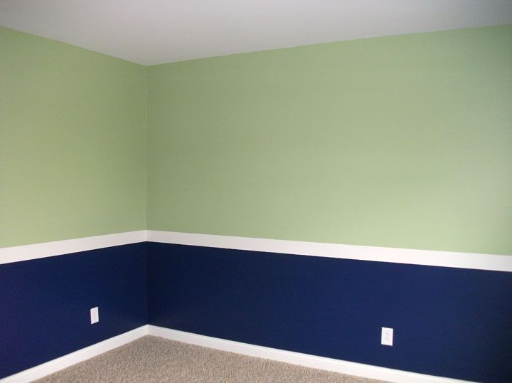 Sophisticated Boys Room Also Blue And Green Combination Color Also
