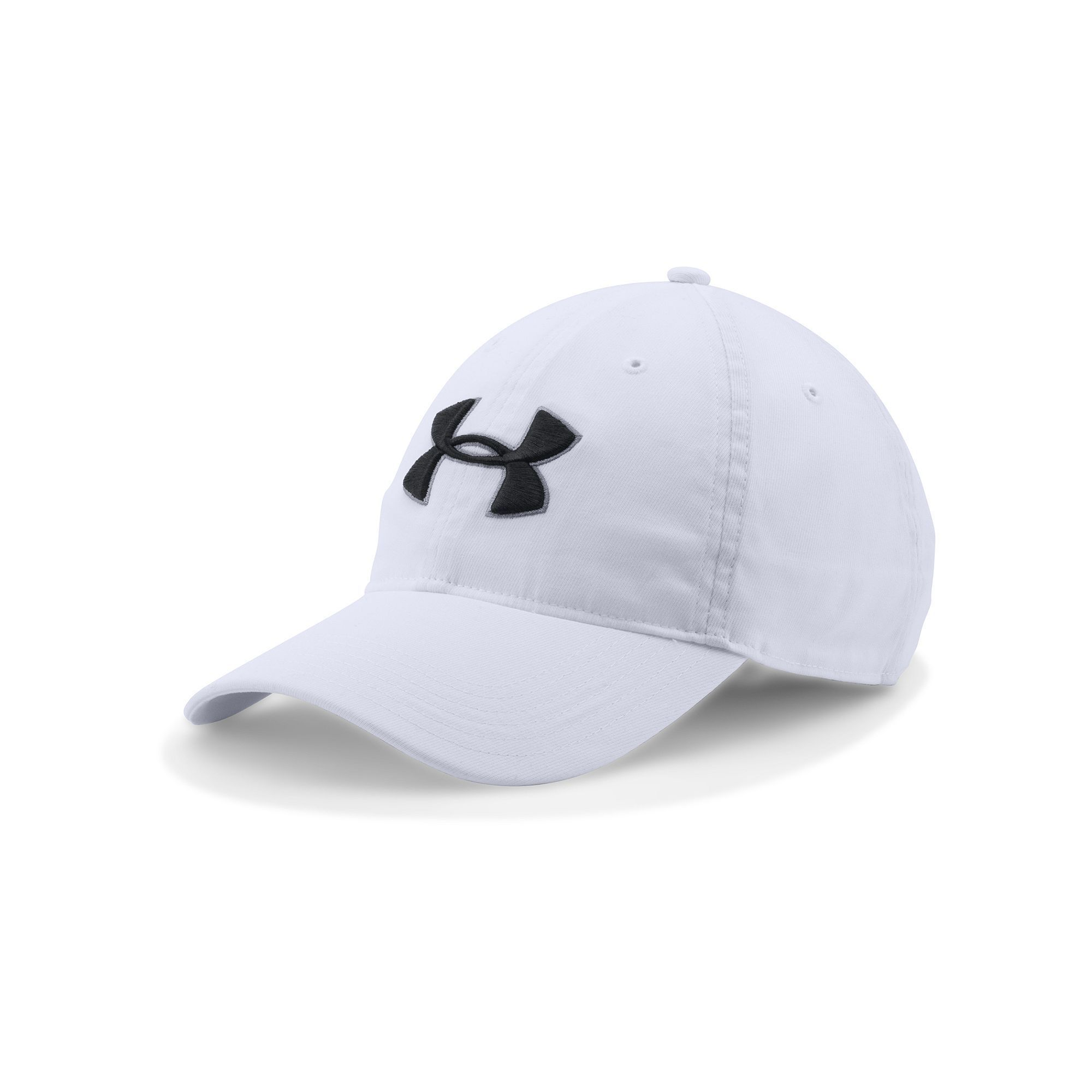 Adult Under Armour Core Chino Cap a76509f333f0