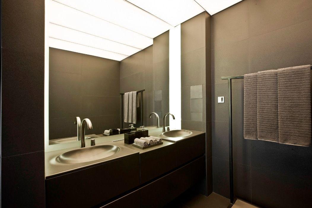 Bagno Stretto E Corto : Pin di lily pdx 莉莉蔣 su bathrooms laundry pinterest bagno