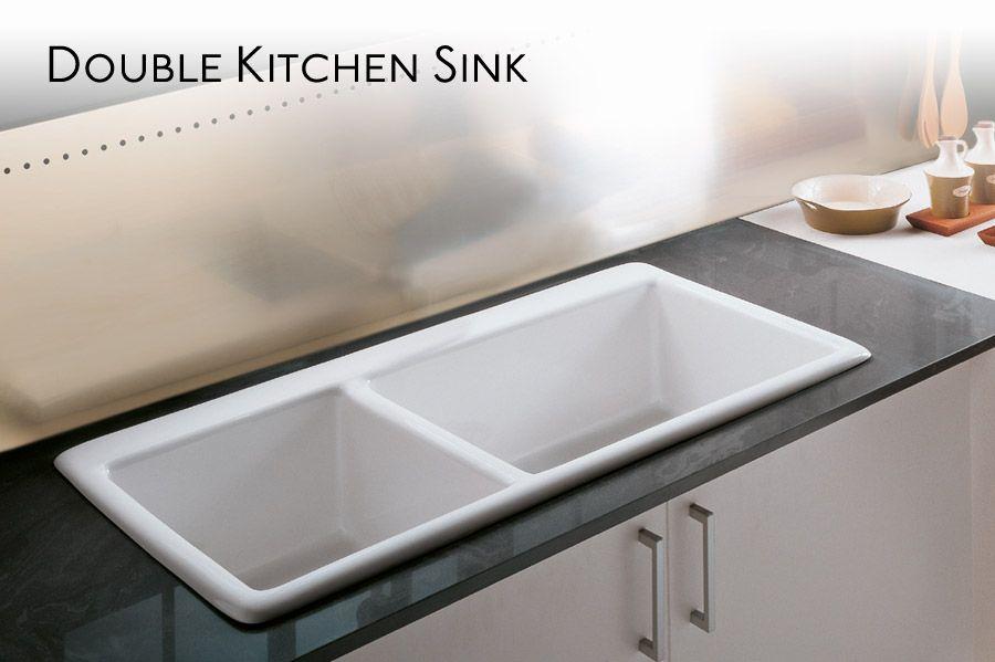 Exquisite Porcelain Kitchen Sinks Of Kitchen Double Kitchen Sink Double Kitchen Sink Ceramic Kitchen Sinks Sink