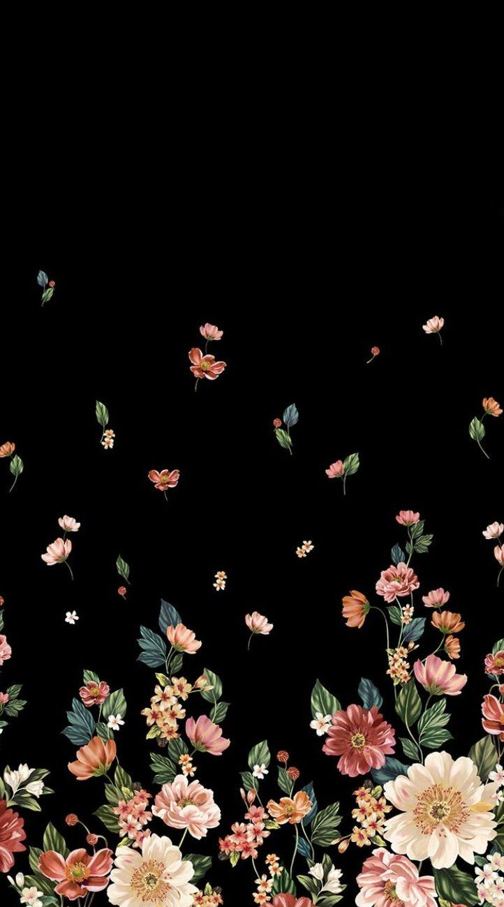 Download the Cool of Black Wallpaper Vintage for iPhone XS Max Today from artgbd.makeupholics.club