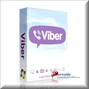 Viber 3.1.0 (Full Download)