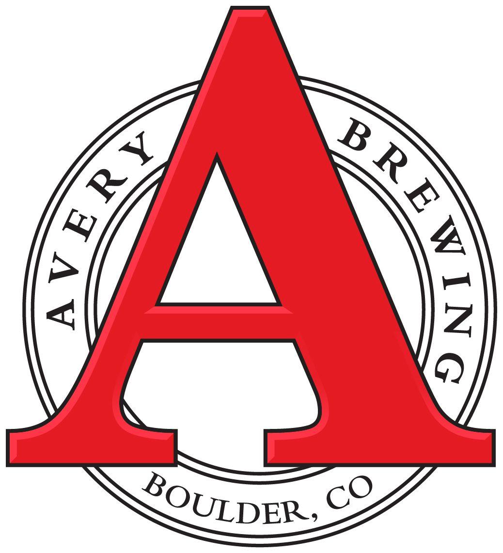 Avery Brewing To Release Rumpkin Pumpkin Beer Aged In Rum Barrels Brewbound Brewery Logos Craft Beer Festival Craft Beer