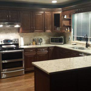 Kitchen Cabinets For Less Port Coquitlam | http://shanenatan.info ...