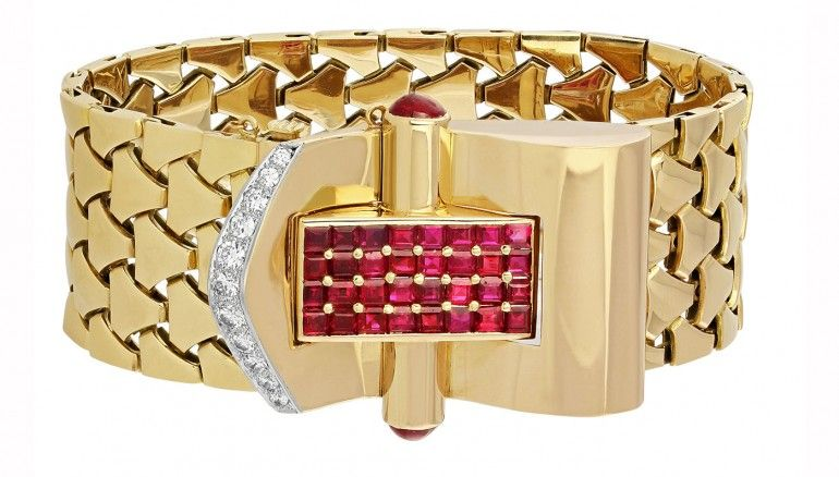 Beladora | 4 Must-Know Sources for the Best Vintage Jewelry
