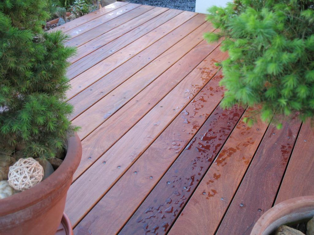 Erfahrungen Mit Cumaru Terrassendielen Von Betterwood Terrassendielen Terrasse Cumaru Terrasse