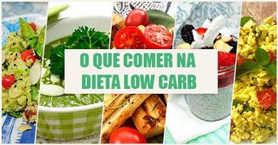leite de soja pode na dieta low carb