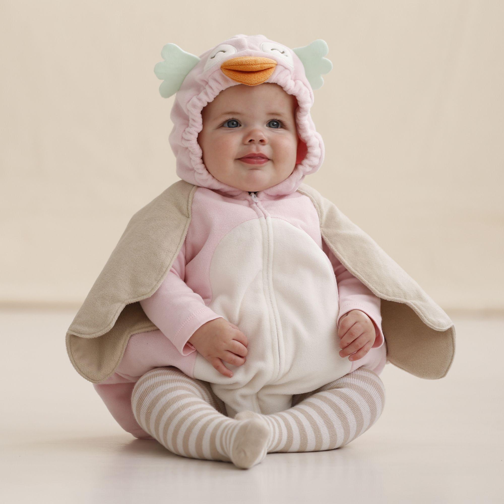 owl halloween costume | baby girl halloween shop | miss charlotte