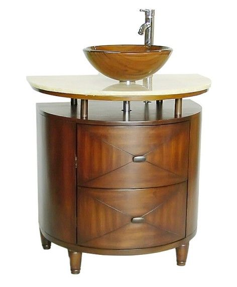 Bathroom Whole Vanity Http Goo Gl Ofevse