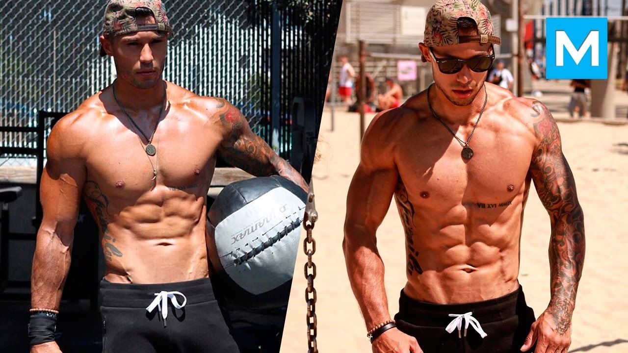 Rate this gymcel