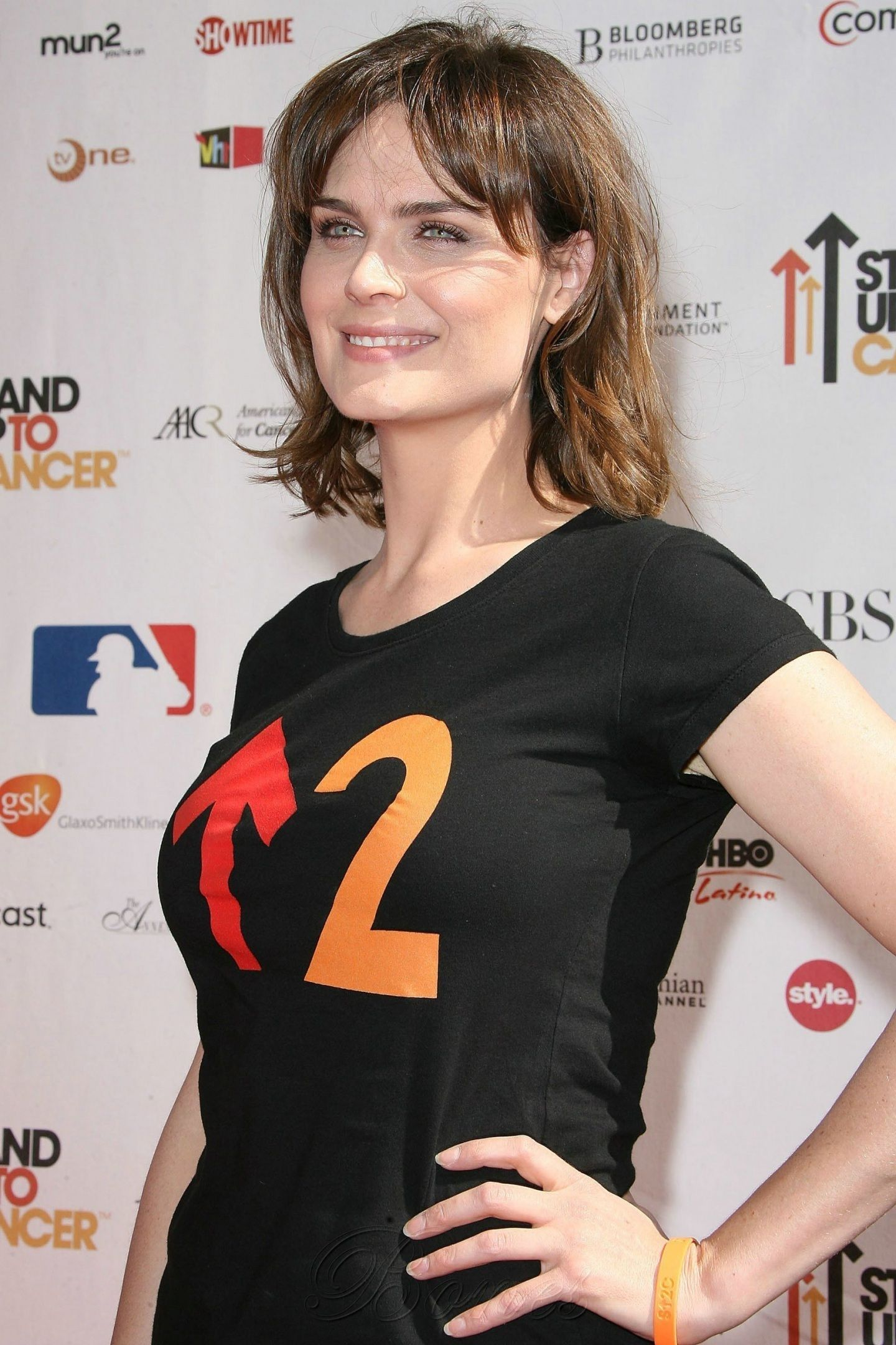 videos hot de emily deschanel