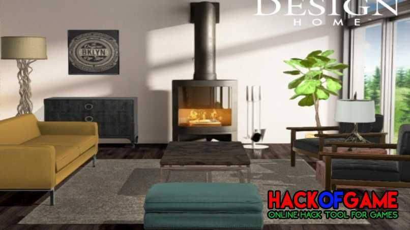 design home hack 2019 get free unlimited diamonds cash on behr exterior house paint simulator id=49541