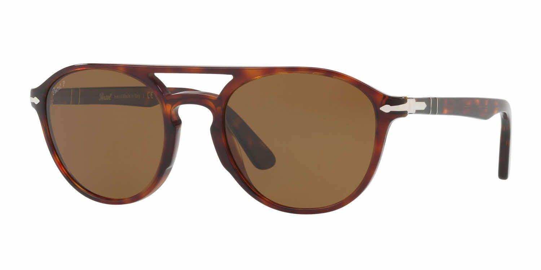d68080b0df Persol PO3170S Sunglasses